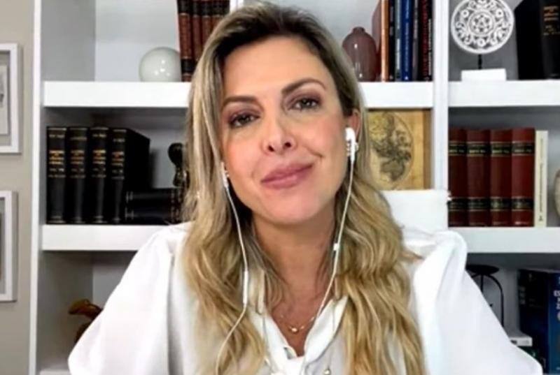 'Rosa Weber desrespeita o sistema acusatório', critica procuradora