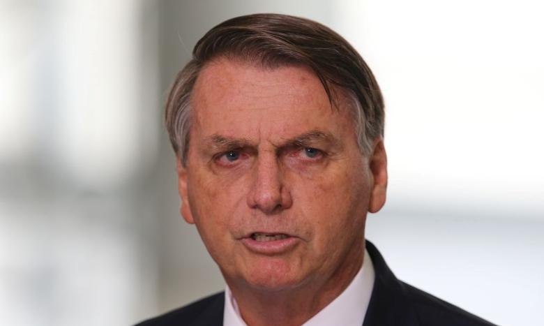 PF abre inquérito para investigar se Bolsonaro prevaricou no caso Covaxin