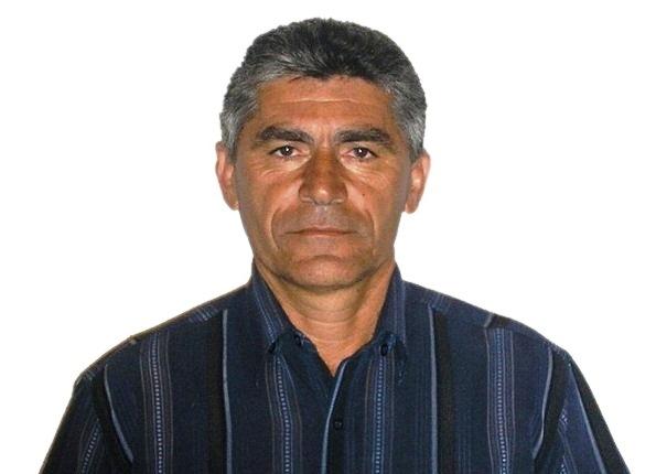 TJ-PI determina que vereador retorne para localidade onde trabalhava em João Costa