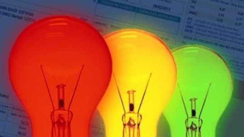 Entenda como funciona a bandeira tarifária em sua conta de energia