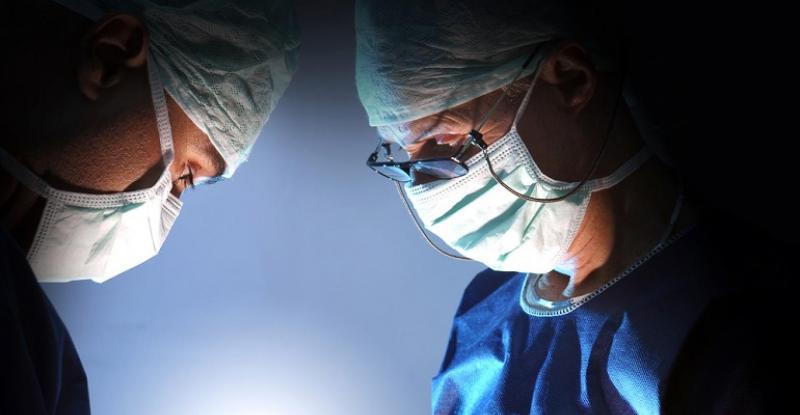 País supera 1 bilhão de tratamentos médicos parados com pandemia