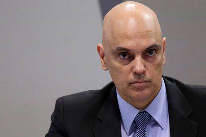Defesa de Jefferson vai pedir suspeição de Moraes ao STF