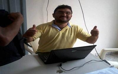 Resultado da SEDUC-PI confirma mais dois aprovados de São João do Piauí