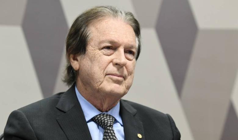 PSL usou R$5 milhões do fundo partidário para comprar nova sede