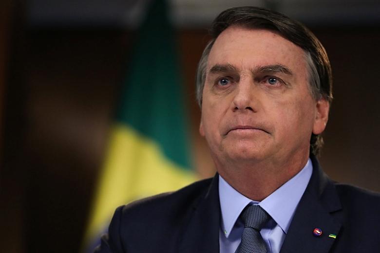 Os planos e a carta: o que Bolsonaro realmente tinha em mente?
