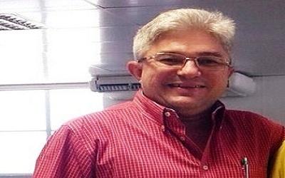 Tribunal de Contas aceita denúncia contra ex-prefeito de São João do Piauí
