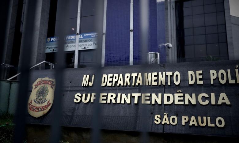 Postalis é alvo de operação da PF; prejuízo passa de R$ 16 milhões