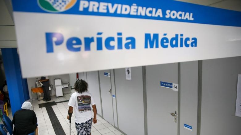 Segurado do INSS pode ter de pagar até R$ 2.900 por perícia médica