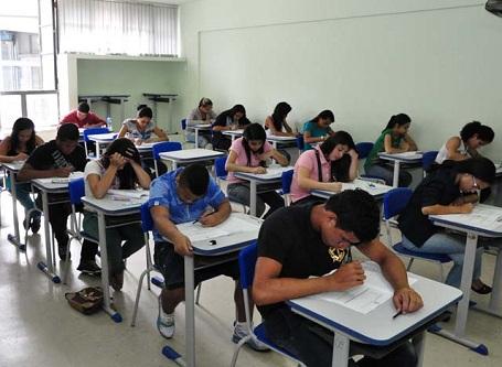 Sisu: nota de corte para medicina aumenta nas Universidades do Piauí