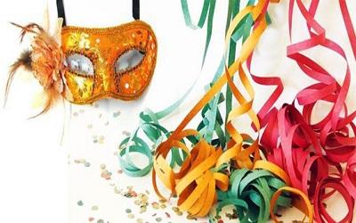 Prefeitura define programação do Carnaval 2015