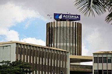 Agespisa opera com déficit em 170 municípios; divida chega a R$ 1,1 bi