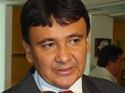 Wellington Dias convoca 10  deputados para secretariado