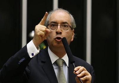 Câmara cria CPI para investigar denúncias na Petrobras
