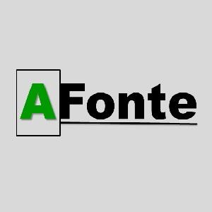 A FONTE