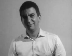 Evandro Júnior