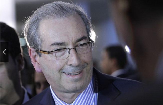 Eduardo Vácuo